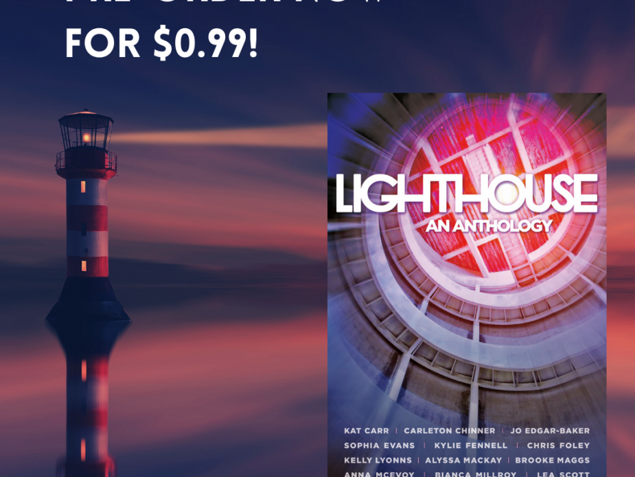 Lighthouse-Preorder-Instagram-Post