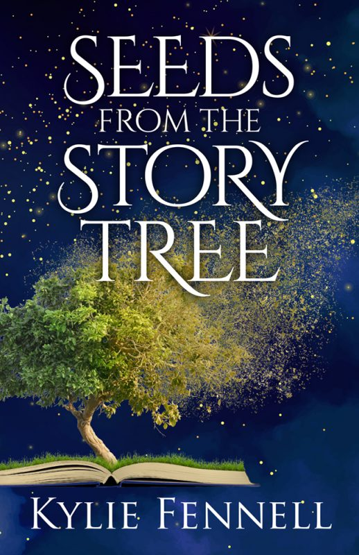 Seeds from the Story Tree – FREE for subscribers