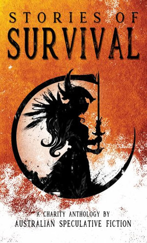 Stories of Survival – An Anthology